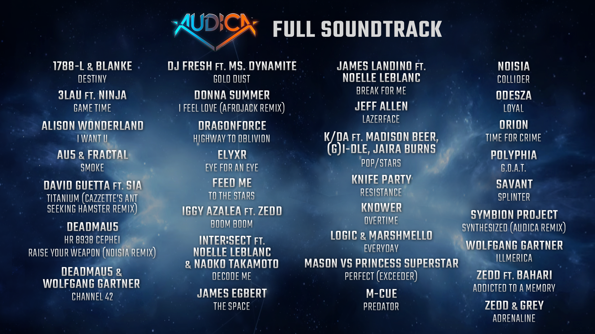 AUDICA_full_soundtrack__1_.png